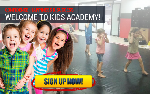 welcome-to-kids-academy