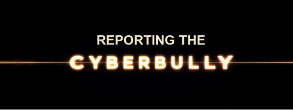 reporting-the-cyberbully